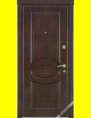Входные двери недорого Страж Кантри