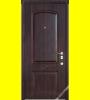 Входные двери недорого Страж Каприз