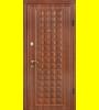 Входные двери недорого Кастли
