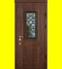 Входные двери недорого Страж Классик