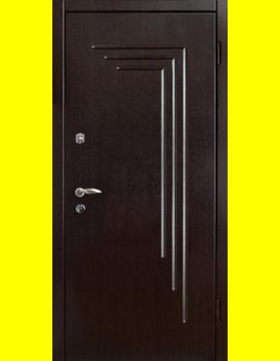 Входные двери недорого Страж Лада