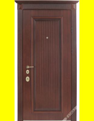 Входные двери недорого Лацио (Spline)