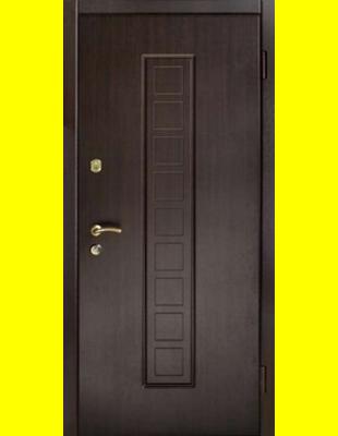 Входные двери недорого Страж Лаура
