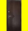Входные двери недорого Страж Мариам
