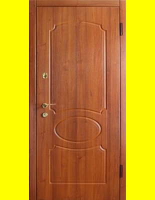 Входные двери недорого Страж Марта