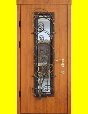 Входные двери недорого Мелодия