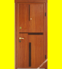 Входные двери недорого Милано