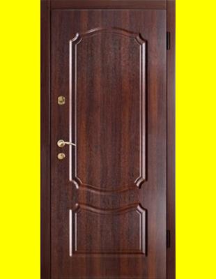Входные двери недорого Страж Милена