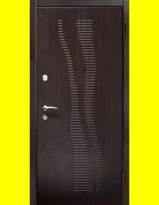 Входные двери недорого Страж Мираж