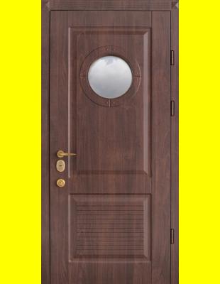 Входные двери недорого Немо
