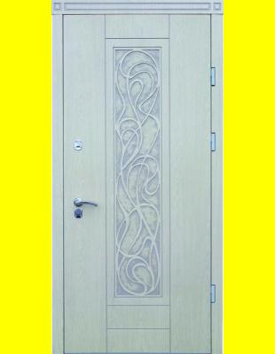Входные двери недорого Невада G