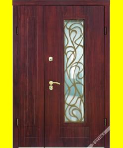 Входные двери Невада 1200