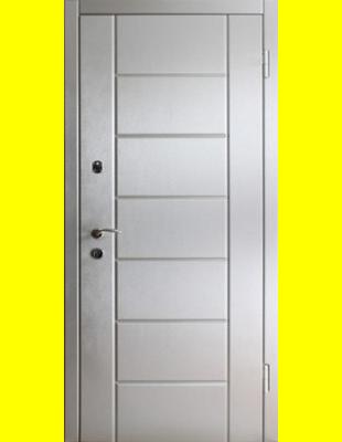 Входные двери недорого Ника