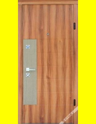 Входные двери недорого Паола