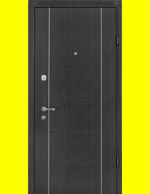 Входные двери недорого Паралель