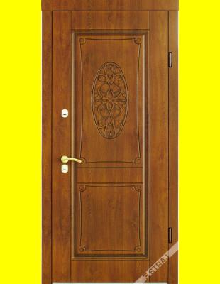 Входные двери недорого Прима G