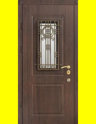 Входные двери недорого Рим