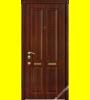 Входные двери недорого Страж Сиеста