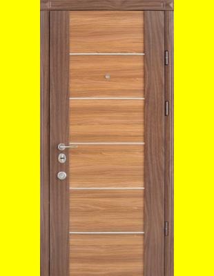 Входные двери недорого Страж Софи