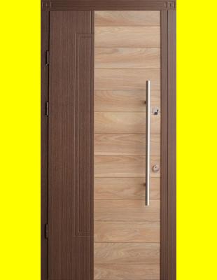 Входные двери недорого Софитти G