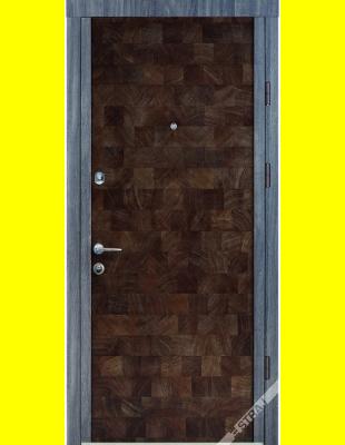 Входные двери недорого Софья
