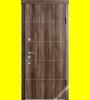 Входные двери недорого Соло