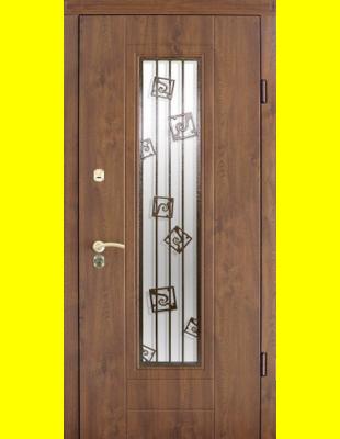 Входные двери недорого Соната