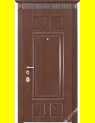 Входные двери недорого Спалта spl