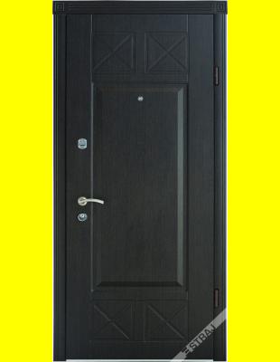 Входные двери недорого Спалта