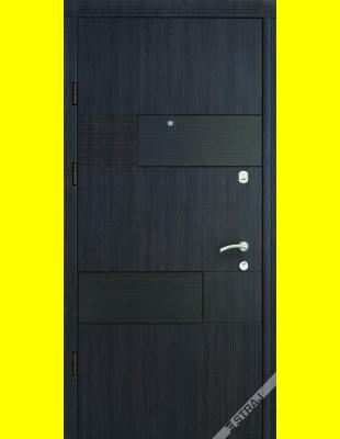 Входные двери недорого Стиль