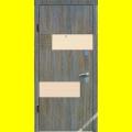 Входные двери Стиль Вулкано