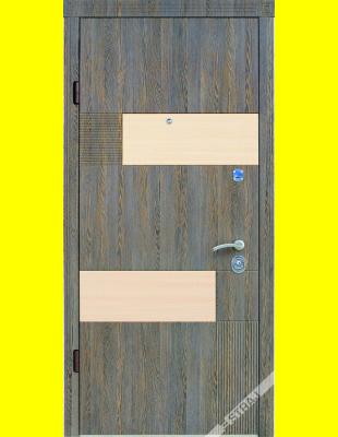 Входные двери недорого Стиль Вулкано