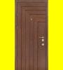 Входные двери недорого Страж Токио