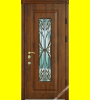 Входные двери недорого Страж Цезарь