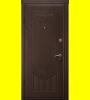 Входные двери недорого Страж Турин