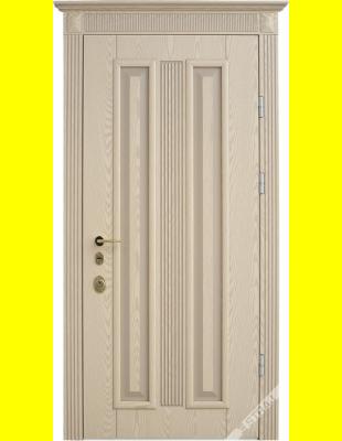 Входные двери недорого Верона (Spline)