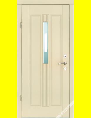 Входные двери недорого Верона коста