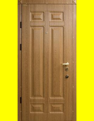 Входные двери недорого Версаль
