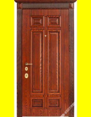Входные двери недорого Версаль (Spline)