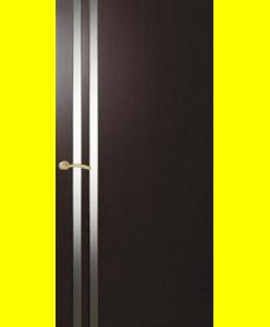 Входные двери Термопласт 108