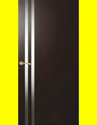 Входные двери недорого Термопласт 108