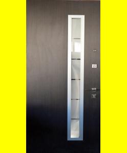 Входные двери Термопласт 112