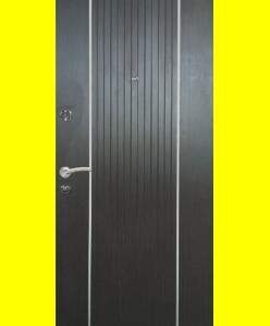 Входные двери Термопласт 113
