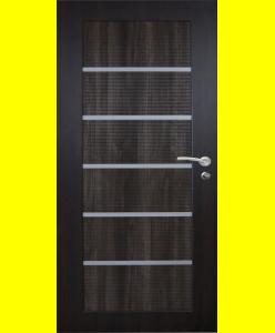 Входные двери Термопласт 116