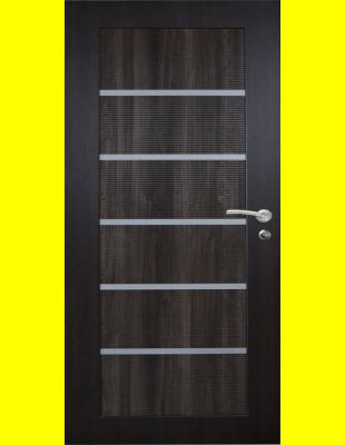 Входные двери недорого Термопласт 116