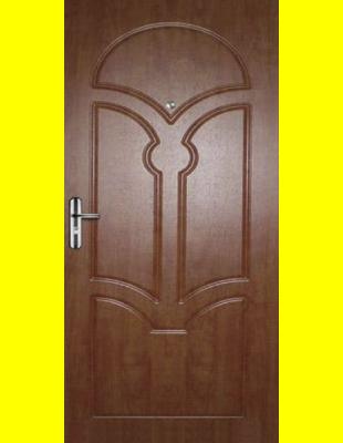 Входные двери недорого Термопласт 140