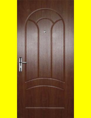 Входные двери недорого Термопласт 141
