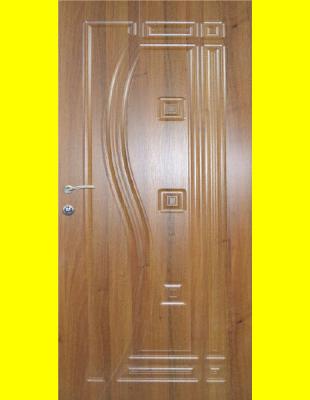 Входные двери недорого Термопласт 150
