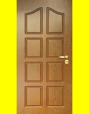 Входные двери недорого Термопласт 152