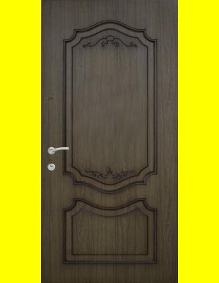Входные двери недорого Термопласт 164